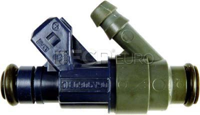 VW Fuel Injector (Beetle Golf Jetta) - GB Remanufacturing 852-18104