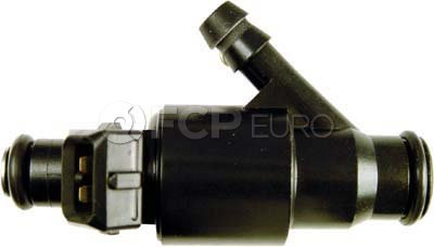 Audi Fuel Injector - GB Remanufacturing 852-18105