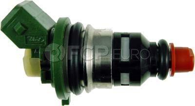 Jaguar Fuel Injector (Vanden Plas XJ8 XK8) - GB Remanufacturing 852-18106