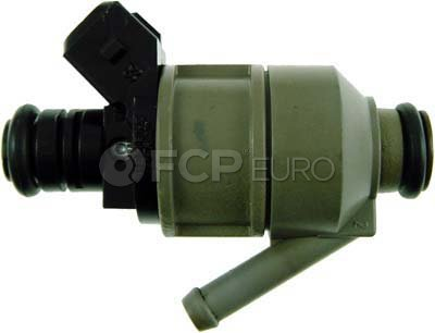 BMW Fuel Injector (750iL) - GB Remanufacturing 852-18107