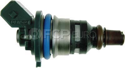 Jaguar Fuel Injector (Vanden Plas XJR XKR) - GB Remanufacturing 852-18108