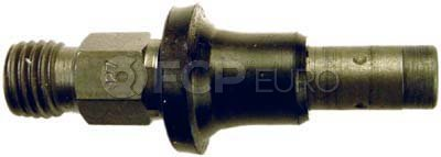 Volvo Fuel Injector - GB Remanufacturing 854-20103