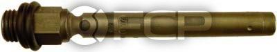 Porsche Saab Fuel Injector (911 900 99) - GB Remanufacturing 854-20104