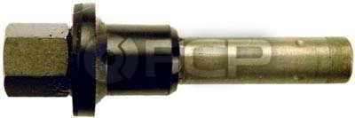 Volvo Fuel Injector (262 264 265) - GB Remanufacturing 854-20105