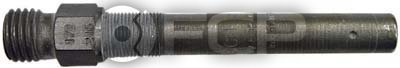 Porsche Fuel Injector (930) - GB Remanufacturing 854-20108