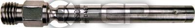 Porsche Saab Fuel Injector (928 900 99) - GB Remanufacturing 854-20109