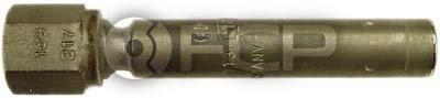 Porsche Volvo Fuel Injector (924 262 264 265) - GB Remanufacturing 854-20110