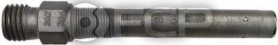 Porsche Fuel Injector (911 924) - GB Remanufacturing 854-20112