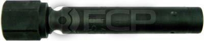 Volvo Fuel Injector (760) - GB Remanufacturing 854-20113