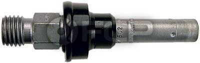 Mercedes Fuel Injector - GB Remanufacturing 854-20117