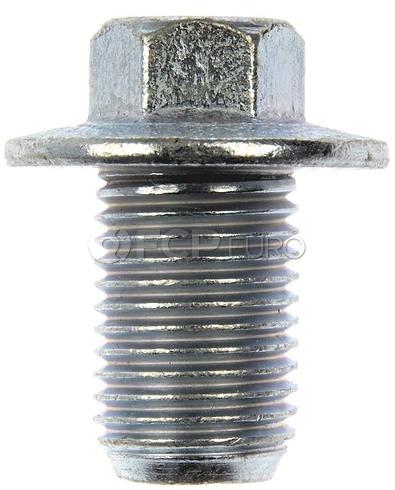 Saab Oil Drain Plug (99 900) - Dorman 9132929