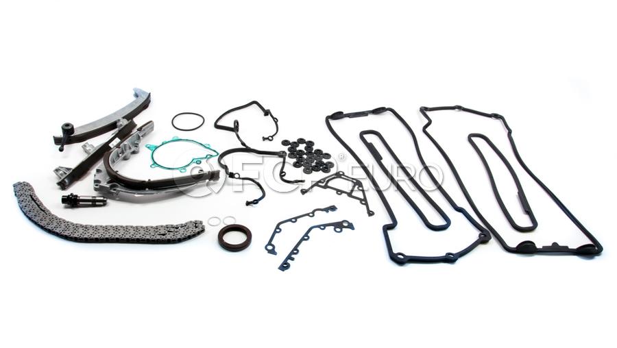 bmw m62 timing chain kit