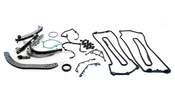 BMW M62 Timing Chain Kit - M62TIMINGKIT