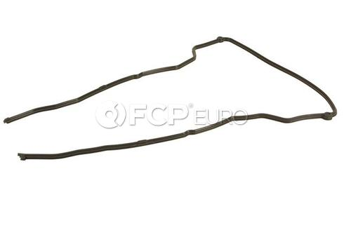 Jaguar Timing Cover Gasket Outer - Eurospare NCA-2127AC