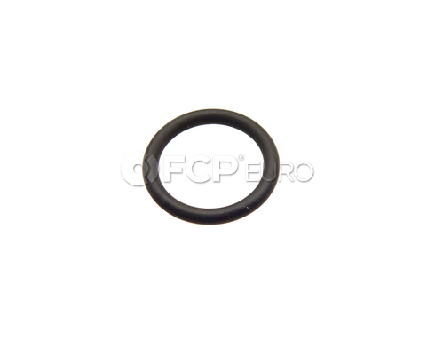 BMW Coolant Pipe O-Ring - Genuine BMW 11531710055