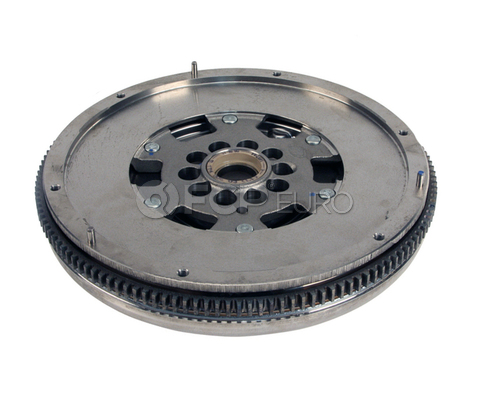 VW Flywheel - LuK 022105266L