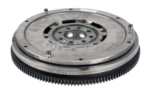 Mini Cooper Dual Mass Flywheel - LuK 21207532057