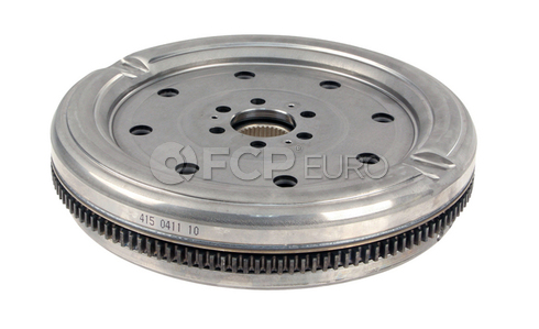 VW Dual Mass Flywheel - LuK 03G105266CG