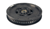 Audi Dual Mass Flywheel - LuK 079105266F
