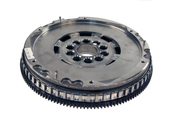 Volvo Dual Mass Flywheel - LuK 31259329