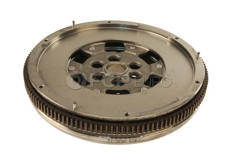 VW Dual Mass Flywheel - LuK 03L105266BM