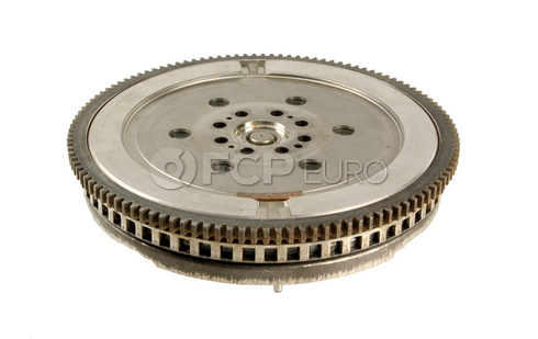 Audi Dual Mass Flywheel - LuK 079105266B