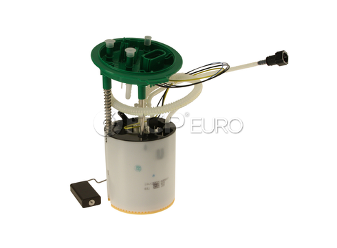 Audi Fuel Pump Assembly - VDO 8E0919051CQ