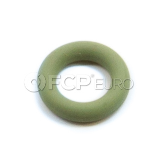 BMW O-Ring for Engine Oil Filter Housing - Genuine BMW 11427549573