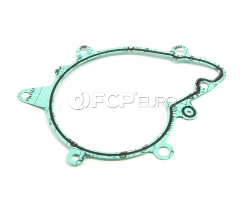 BMW Water Pump Gasket - Genuine BMW 11511731372