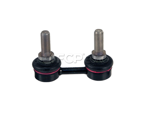BMW Sway Bar Link Rear (E53) - Lemforder 33551096735