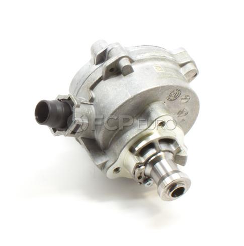 BMW Vacuum Pump - Genuine BMW 11667519458