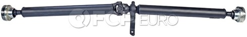Audi Driveshaft Assembly - Dorman 8E0521101D