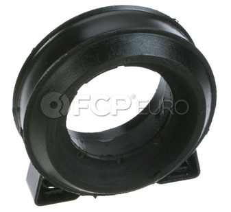 Volvo Driveshaft Center Support - Febi 1340501