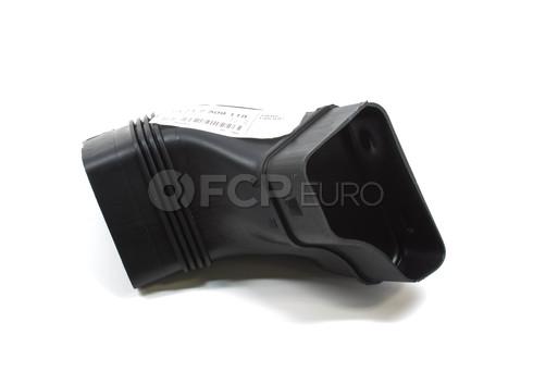 BMW Engine Air Duct (E46) - Genuine BMW 13717509118