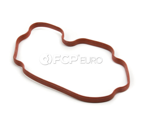 BMW Intake Manifold Gasket Rear - Genuine BMW 11611729728
