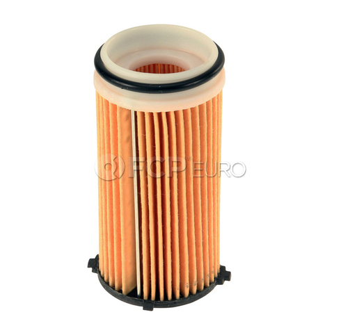 BMW Leak Detection Pump Filter - Genuine BMW 16137161329