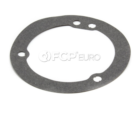 BMW Strut Mount Gasket - Genuine BMW 31306772226