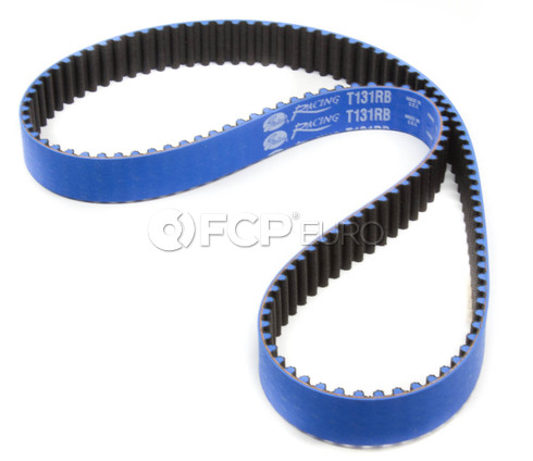 BMW Timing Belt (E30 E28) - Gates Racing TB131RB