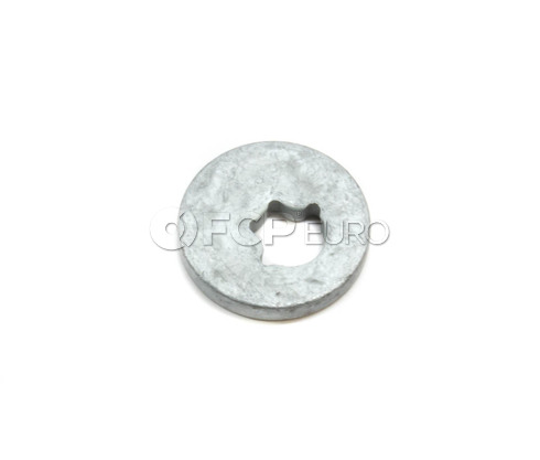 BMW Eccentric Flat Washer - Genuine BMW 33306786186