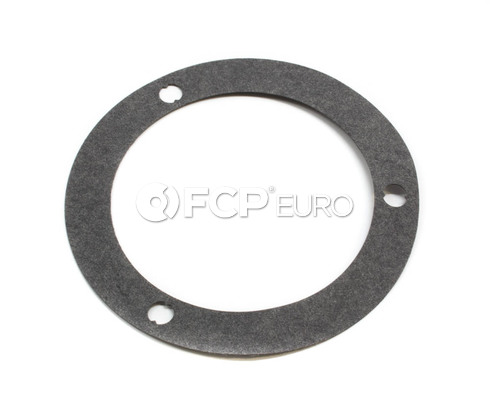 BMW Strut Mount Gasket - Genuine BMW 31331094288