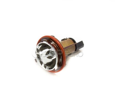 BMW Daytime Running Light Bulb - Genuine BMW 63126929309