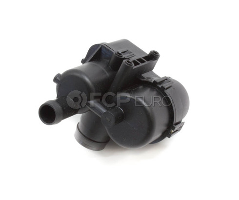 BMW Leak Detection Pump - Genuine BMW 16136756440