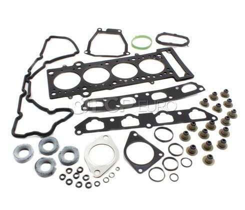 Mini Cooper Cylinder Head Gasket Set - AJUSA 52211100