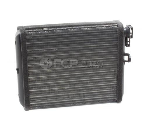 Volvo Heater Core - Nissens 9171503