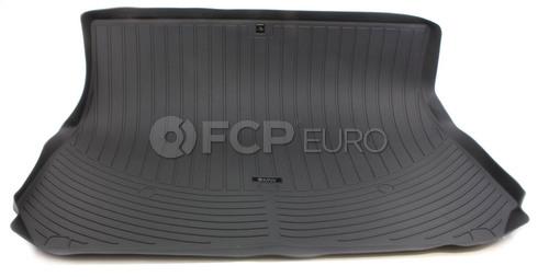 BMW Cargo Tray (X5) - Genuine BMW 82110305057