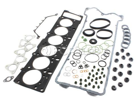 BMW Cylinder Head Gasket Set (M3 Z3 Z4) - AJUSA 11127831920