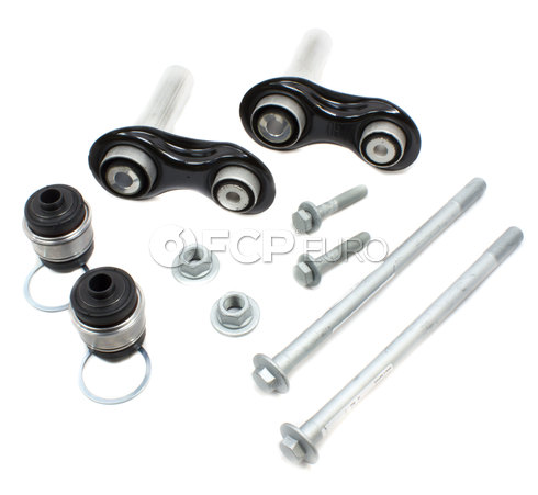 BMW Wheel Carrier Ball Joint Replacement Kit - 33326767748KT