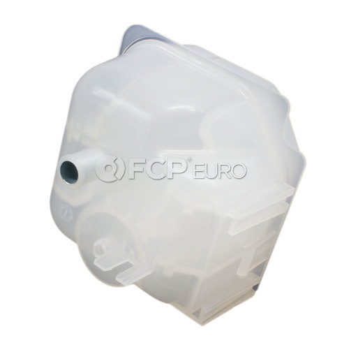 Volvo Expansion Tank (850 C70 S70 V70) - Genuine Volvo 9141095