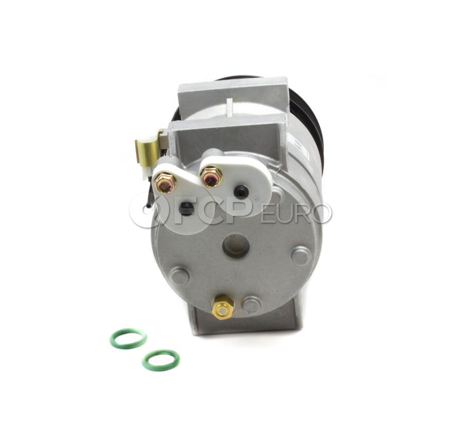 2009 Volvo Xc70 Transmission: Volvo A/C Compressor (S60 S80 V70 XC70 XC90)