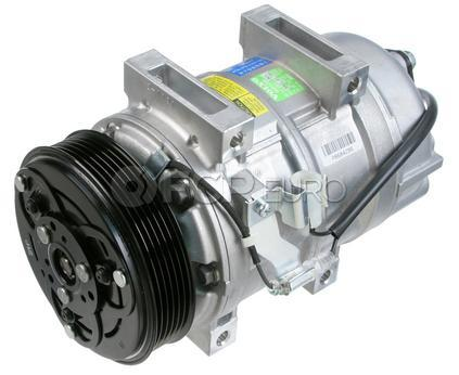 Volvo A/C Compressor (S60 S80 S70) - OEM Supplier 8602621